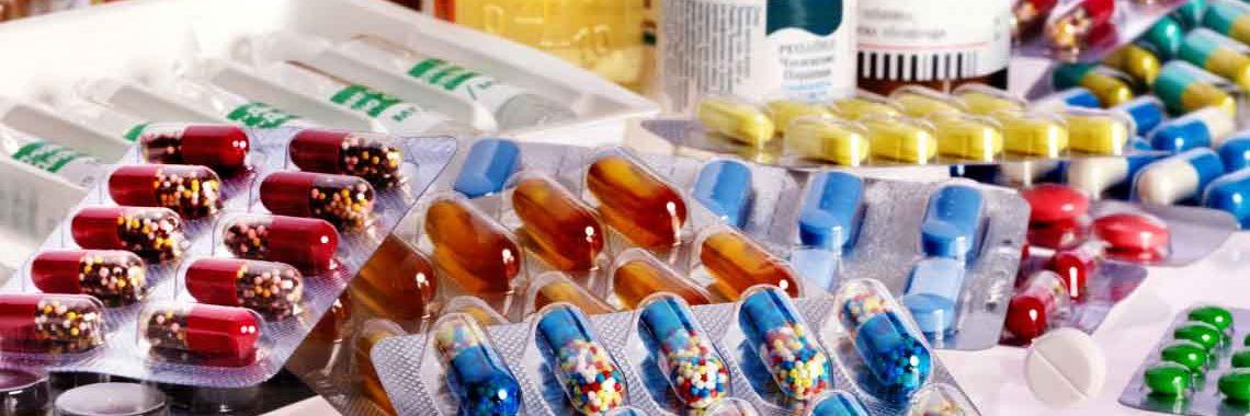Farmaceutica-photo