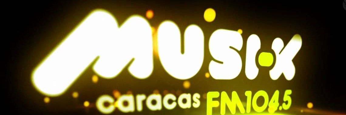 fm-music