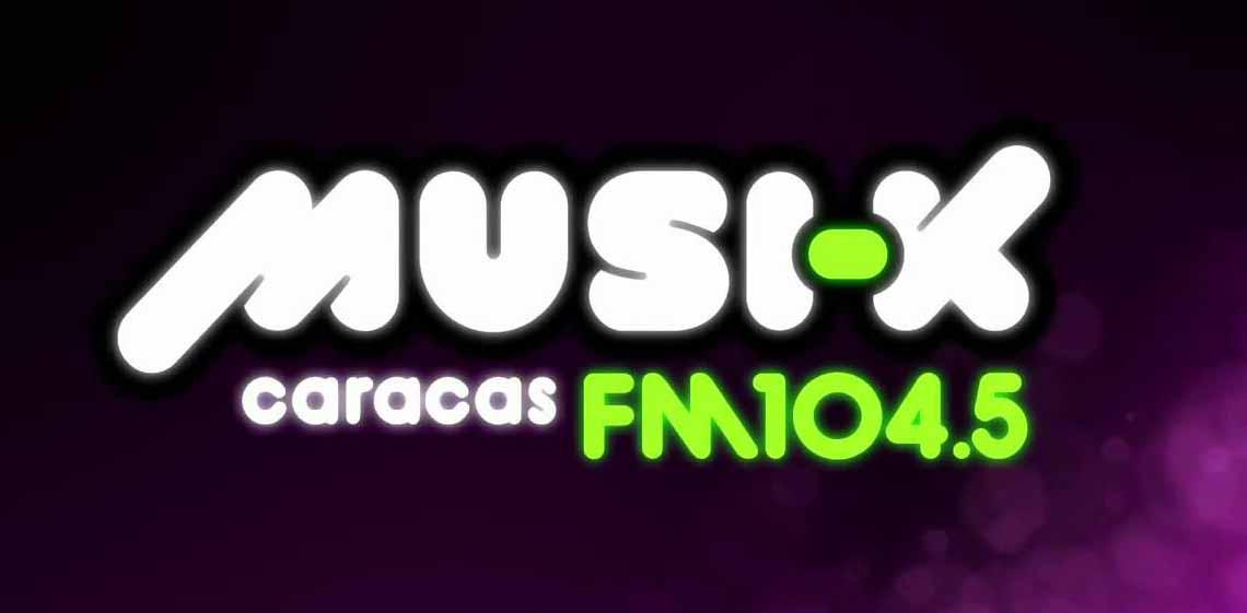 music-mono