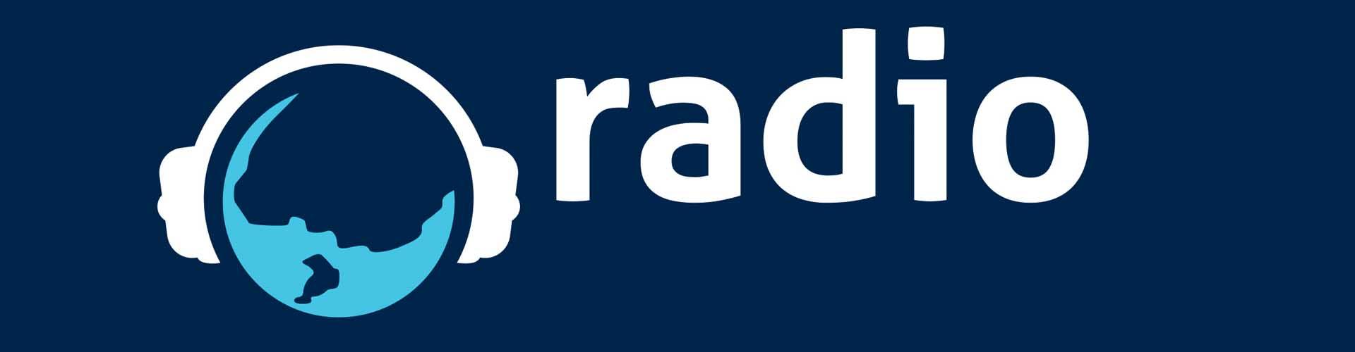 radio-video