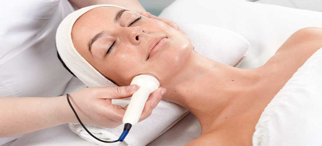 Radiofrequency-Devices-