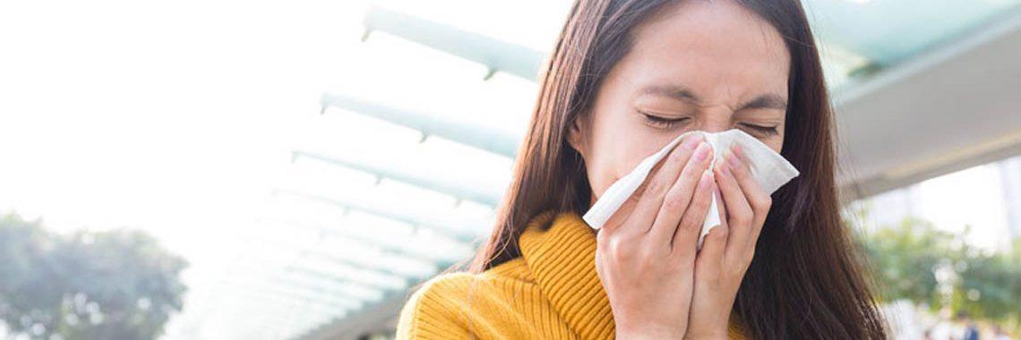 allergy-photo