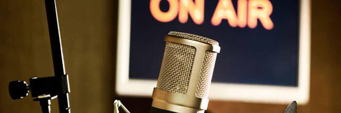 broadcast-photo