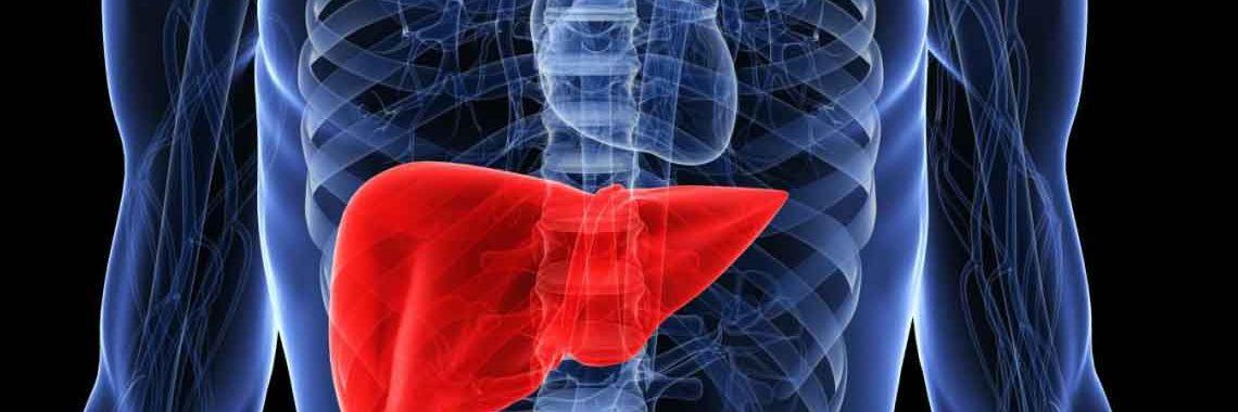 liver-cancer-photo