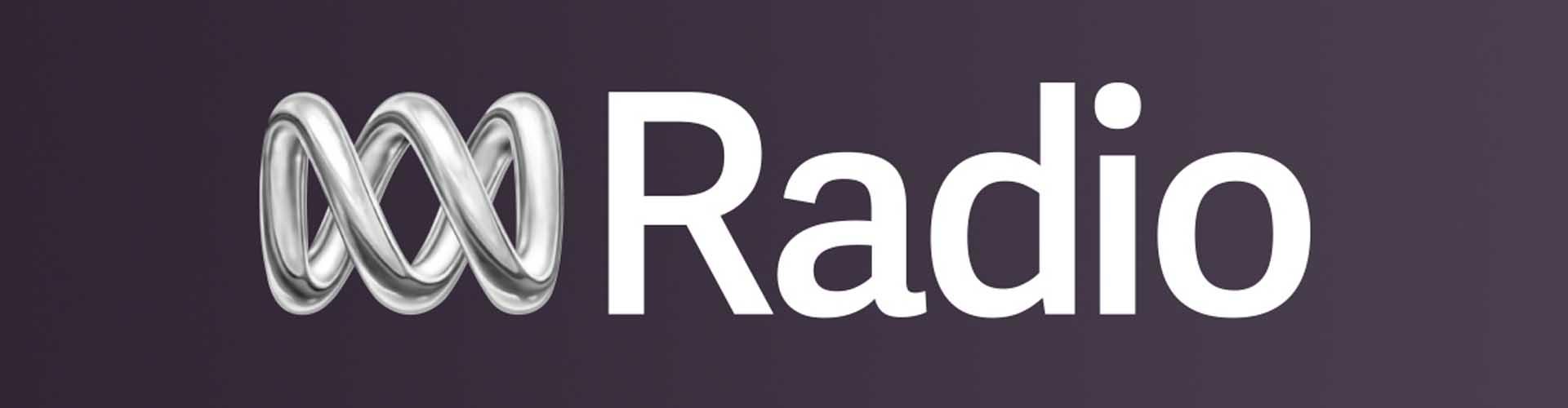 radio-con